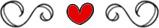 heart-div
