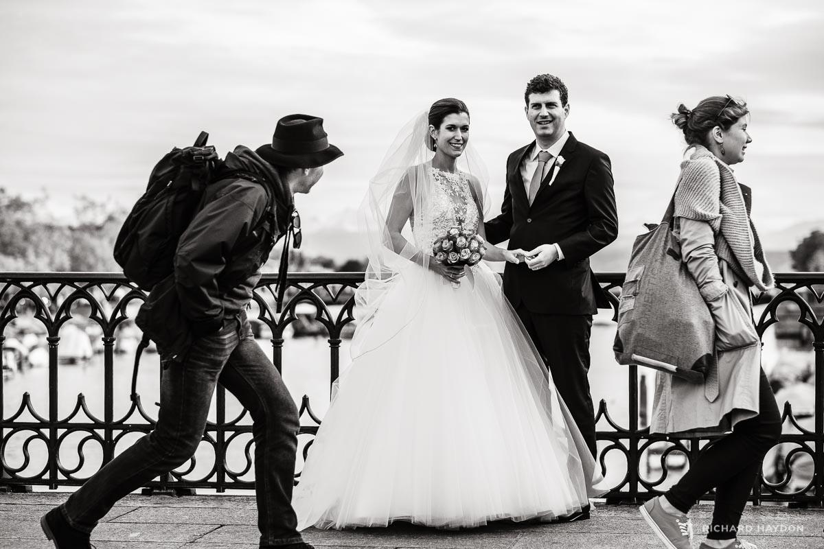 Brautpaar-Zuerich-Hochzeit